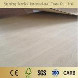 Teck 1.6-3.5mm/Oak/Sapeli/cendres /Contreplaqué de fantaisie à l'Inde