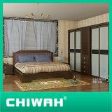 E1 급료 침실에 의하여 주문을 받아서 만들어지는 크기 옷장 내각