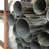 Бесшовная труба из нержавеющей стали / трубки (304/304Л/304H)