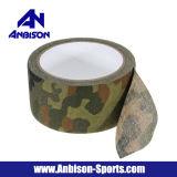 Anbison-sporten de openluchtBand van de Camouflage van Airsoft Multifunctionele 5cm X 10m