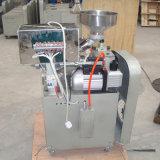 Fob-Preis für Sesam-Startwert- für Zufallsgeneratoröl-Maschine