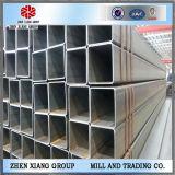 جيّدة نوعية فولاذ أنابيب يجعل في الصين