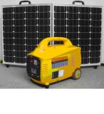 Generatore solare
