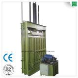 Faible coût de la machine de recyclage de plastique