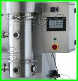 De industriële Proef Drogere Machine van de Vorst van het Laboratorium Mini