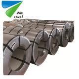 Galvalume Aluminum-Zinc en acier haute résistance Aluzinc Bobine métallique