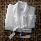 De Robe van de Kraag van de Sjaal van de wafel (DPFT8065)