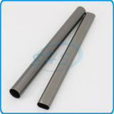 Los tubos redondos de acero inoxidable (tubos) con Titanium-Plated para coche