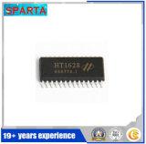 UC3843A 3843b UC3843 PWM 관제사 IC 트랜지스터