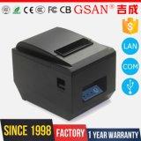 Impressora de recibos de série Impressoras de recibos portáteis Impressora de tinta térmica