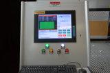 Электрогидравлический блок опоры вакуумного усилителя тормозов машины для пробивания отверстий для электрического оборудования
