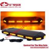 Черный корпус R65 3Вт светодиод полиции мини штанги освещения