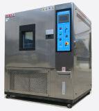 Équipement de mesure de température de la stabilité de l'humidité de l'environnement chambre de test