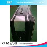P3mm Mietbildschirm farbenreiche LED-Innenbildschirmanzeige