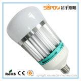 LED SMD 2835 16W 22W 28W 36W Luz de bulbo de aluminio del LED