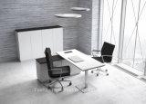 Het moderne Uitvoerende Bureau van de Manager voor Kantoormeubilair (HF-ZTMF2111)