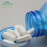 Multi compressa di vitamine di supplemento della capsula dietetica della vitamina