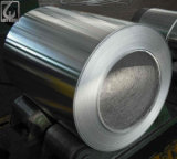 Extructionのための5083耐食性の合金のアルミニウムコイル