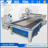 1300mm*2500mm madera Madera máquina de grabado CNC Router