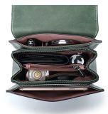 Borse femminili della signora Handbag di mano del sacchetto delle donne del sacchetto della frizione di sacchetti delle signore dei sacchetti della borsa popolare del progettista (WDL01107)