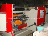 Het Broodje die van het Document van de hoge snelheid Machine scheuren (Reeks QFJ)