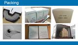 UTP CAT5 cable LAN 4PR 24 AWG con línea de potencia