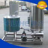 Macchina di sterilizzazione UHT del latte di soia del vapore
