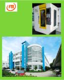 自動車部品または車の部品型のためのプラスチック型