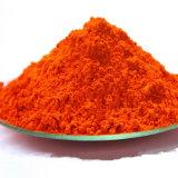 2、7Dihydroxy9 Fluorenone CAS 42523-29-5