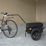 Rimorchio della bicicletta del rimorchio della bici di alta qualità