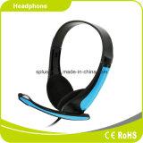귀 헤드폰에 타전하는 중국 제조자 새로운