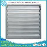 Fabriquant-fournisseur d'usine de ventilateur d'extraction de volaille de Qingzhou