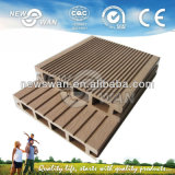 WPC Composite Decking à vendre (NWPC-016)