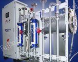 O3 مولد الأوزون لمياه الصرف الصحي ومعالجة المياه المستعملة