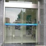 Selbstsichernde Funktions-elektrisches Tür-Laufwerk