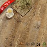 Bois de chêne non étanche de planchers laminés en bois
