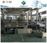 Machine de remplissage d'eau potable automatique 3 en 1