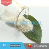 Gluconate de sodium 99% que l'échelle Remover et inhibiteur de corrosion