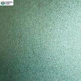 ASTM A792M AZ100 G550 Gl Anti-Finger bobinas de acero Galvalume