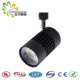 Cidadão original COB antirreflexo 15W iluminação via LED com 5 anos de garantia