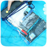 Mobile PhoneのためのPVC Waterproof Bag
