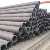 Quadro de estufa de fábrica Q235B Tubo de Aço Sem Costura