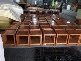 Het Meubilair van het hotel/Chinees Meubilair/de StandaardReeks van het Meubilair van de Slaapkamer van het Hotel Dubbele/het Dubbele Meubilair van de Logeerkamer van de Gastvrijheid (glb-0109840)