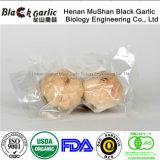 Vitamins와 Activity SOD 2bulbs/Bag USD1.85/Bag에 있는 건강한 Food Black Garlic Rich