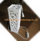 Panneau rigide de mousse de PVC de surface