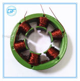 Pièces de moto bobine magnétique Stator comp.