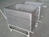 食糧のための食品加工機械または水噴霧タイプ滅菌装置機械