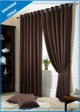 La decoración del hogar cortinas cortina de ventana de poliéster de Ruby
