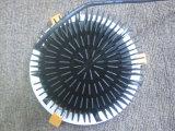 15W modificados para requisitos particulares LED abajo se encienden