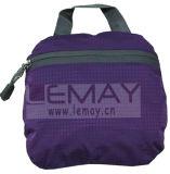 Два стиля рюкзак Packable Lighweight